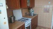 Продажа 1 комнатной квартиры в СВАО - Фото 5