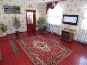 Дом 256,8 кв.м. в селе Пады по улице Юбилейная, д. 2а - Фото 5