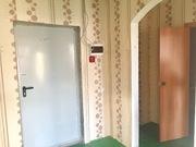 Продается 1-а комнатная квартира в г. Московский, 3-й микрорайон, д.18 - Фото 4