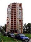 Сдается 1 к. кв. в г. Раменское, ул. Дергаевская, д. 16, 5/14 мк - Фото 1