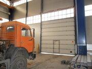 Продажа завода по производству сборных железобетонных конструкций - Фото 5