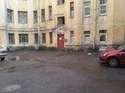 Улица Рылеева 19-21 - Фото 5
