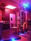 Квартира в ЖК Живой Родник, Купить квартиру в Санкт-Петербурге по недорогой цене, ID объекта - 310417132 - Фото 6