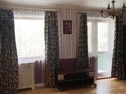 Продается 2х комнатная квартира м.Ховрино - Фото 2