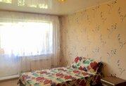 Сдам 2 комнатную квартиру на Ленина 69 - Фото 2