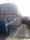 Продажа дома, Брюховецкая, Брюховецкий район, Ул. Литвинова - Фото 1