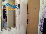 2 комнатная квартира в Белоусово Гурьянова 3 - Фото 2