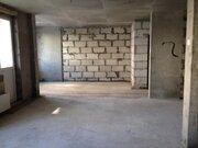 Продажа двухкомнатной квартиры Химки Бабакина - Фото 4