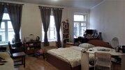 Продажа квартиры, м. Адмиралтейская, Ул. Декабристов - Фото 3