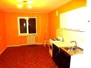 1-комнатная, с ремонтом, юзр