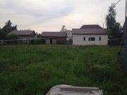 Дача в 30 км по Каширскому ш, 10 соток, дом 50м2, - Фото 5
