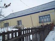 Продам дом в Аскарово