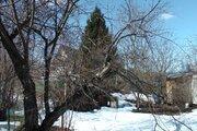 Дача кирпичная в Захарово на берегу реки - Фото 5