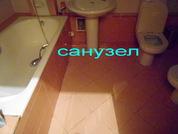 8 989 000 Руб., 3-комнатная квартира в элитном доме, Купить квартиру в Омске по недорогой цене, ID объекта - 318374003 - Фото 30