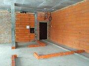 Продаю двухкомнатную квартиру ЖК премиум-класса Парк Рублево - Фото 3