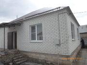 Продам дом Ставрополь 6 км - Фото 3