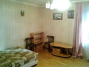 1к. квартира на Детскосельском бульваре - Фото 5