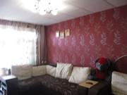 Продажа: 2 к.кв. ул. Беляева, 2а - Фото 1