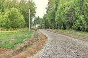 Участок 6 соток в коттеджном поселке по Симферопольскому шоссе 97 км - Фото 3