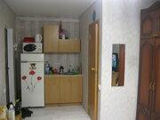 Клары Цеткин 34 гостинка по отличной цене рядом с Петрушкин двор - Фото 4