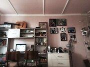 Продажа 1-комнатной квартиры в г. Москве ул. Шатурская д. 10 - Фото 4