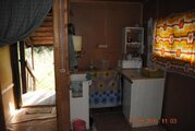 Продается дача, 30 км от МКАД, Ногинский район, Носовихинское шоссе - Фото 5
