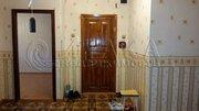 Продажа квартиры, Бокситогорск, Бокситогорский район, Ул. Красных . - Фото 2