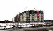 Продажа квартиры, Зеленоград, м. Пятницкое шоссе, К. 1702 - Фото 5