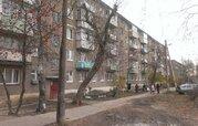 3-комн.квартира в Воскресенском р-не, п.г.т.Хорлово - Фото 5