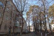 Уютная 1 комнатная квартира в г. Серпухов на ул. Октябрьской. - Фото 1
