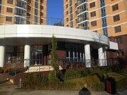 3-х кв. в жилом комплексе premium-класса в парковой зоне Краснодара - Фото 1
