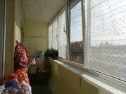 Продам 4х комнатную Суворова 35 - Фото 4