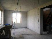 Продается просторный каменный дом 200 кв.м, на участке 14 соток - Фото 5