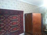Продаю 2 ком.кв,47 кв.м. Щелково, ул. Комсомольская д.9/11 - Фото 2