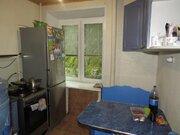 Продается 3(трех) комнатная квартира, пр. Ленина, д.22 - Фото 4