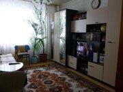 Продам 3-к квартиру, Тверь г, улица Александра Завидова 3