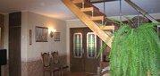 110 000 €, Продажа квартиры, Купить квартиру Рига, Латвия по недорогой цене, ID объекта - 313353357 - Фото 3