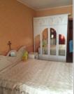 3к. квартира на Бардина - Фото 2