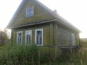 Продажа дома ИЖС в Тосно. - Фото 3