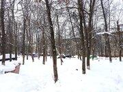 Продается 2-х комнатная квартира в г. Нахабино Московской области - Фото 2