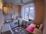 "Двухкомнатная квартира с эркером на ""Арбате"" Нижнего Новгорода. - Фото 4"