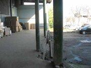 Сдам, индустриальная недвижимость, 850.0 кв.м, Приокский р-н, Ларина .