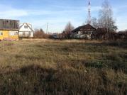 Д.Старосьяново 13 сот - Фото 2