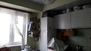 Рублевское ш.99 к5, Купить квартиру в Москве по недорогой цене, ID объекта - 319885304 - Фото 3