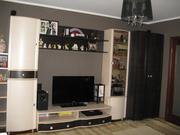 2 комнатная квартира в г.Климовске - Фото 1