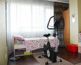 Продам 4-х комнатную квартиру метро Бульвар рокоссовского - Фото 5