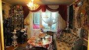 Продается 3к.к.в г.Лыткарино, ул.Набережная д.18к2 - Фото 1