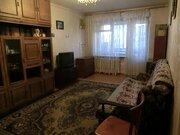 Продам 2-комнатную квартиру на Ангарском г.Волгоград - Фото 1