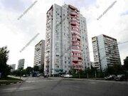 Продажа квартиры, м. Владыкино, Северный бул.