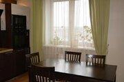 Продам 3-к квартиру, Жуковский город, улица Гагарина 83 - Фото 3